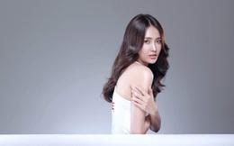 """Bị """"ném đá"""", Trương Mỹ Nhân lên tiếng về việc The Face cắt ghép"""