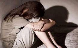 Quảng Ninh: Khởi tố, bắt tạm giam đối tượng 62 tuổi dâm ô với trẻ em