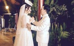 Trường Giang và Nhã Phương chuẩn bị tổ chức đám cưới
