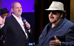 Thêm một bê bối tình dục chấn động Hollywood: hơn 200 phụ nữ tố cáo đạo diễn nổi tiếng