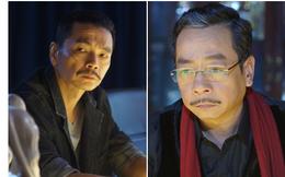 Giang hồ Lương Bổng phim Người phán xử bị kẻ xấu nhũng nhiễu