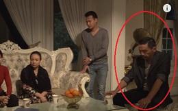 Video hé lộ số phận của Lương Bổng sau khị bị đánh trọng thương