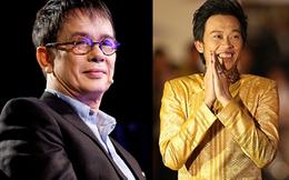 Nhạc sĩ Đức Huy: Nhạc sĩ Vinh Sử nói Hoài Linh không có chuyên môn là không đúng!