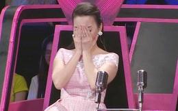 Không phải Mỹ Tâm và Hà Hồ, đây mới là giám khảo đắt show nhất hiện nay