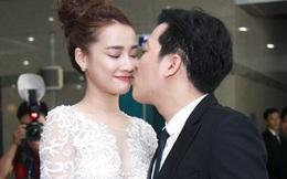 Úp mở chuyện đám cưới, Trường Giang - Nhã Phương bị chỉ trích