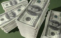 Venezuela đề nghị ngân hàng khu vực cấp tín dụng khẩn cấp