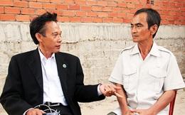 """Luật sư kể về 6 cuộc thương lượng bồi thường """"bất thành"""" vụ ông Huỳnh Văn Nén"""