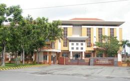 Thành phố Hồ Chí Minh: Kỷ luật Đảng nguyên Bí thư Quận ủy Tân Phú