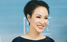 """Uyên Linh: """"Diva là một danh xưng đẹp nhưng đối với tôi lỗi thời lắm rồi"""""""