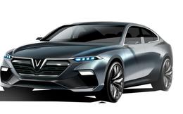 Thiết kế xe nào của VinFast đang được lòng người dùng nhất?