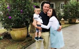 """Bị vu khống """"giật chồng"""", Vy Oanh: Chị càng nói tôi càng đăng hình hạnh phúc của chúng tôi đấy!"""