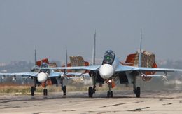 Bộ trưởng Quốc phòng Nga: Hoạt động quân sự của Mỹ tại Syria gây nguy hiểm cho lực lượng quân sự Nga