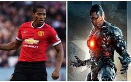 """Thám tử Premier League: Gã """"người máy"""" thay Ibra, Pogba dẫn lối Quỷ đỏ"""