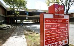 Vallco Shopping Mall - thương vụ trăm triệu đô tại Mỹ của Trầm Bê giờ ra sao?