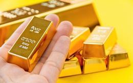 Quên Bitcoin đi, vàng dễ kiếm hơn chúng ta tưởng