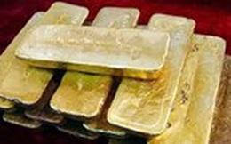 Con rể trộm 7kg vàng của bố vợ rồi 'trốn' vào viện tâm thần