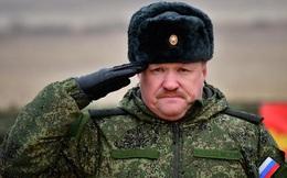 Tổn thất đau đớn nhất từ trước đến nay: Trung tướng Nga vừa thiệt mạng ngay tại Syria