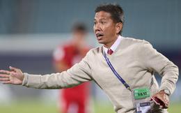 """U20 Việt Nam: Muốn tạo """"địa chấn"""", HLV Hoàng Anh Tuấn mượn bài của ông Miura"""