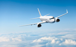 Vì sao nhiều người sợ đi máy bay? 8 cách giúp khắc phục nỗi sợ hãi khi bay