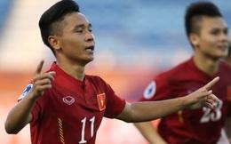 HLV U18 Việt Nam nói gì về chuyện bị trọng tài thổi ép tại Trung Quốc?