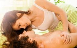Thói quen quan hệ tình dục nguy hiểm và dễ gây bệnh cho chị em phụ nữ