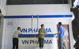VN Pharma và vụ án thuốc ung thư giả
