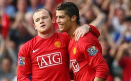 Cú mua hụt lịch sử vô tình giúp Man United có được số 7 vĩ đại