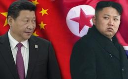 FT: Đài Loan là con bài tiềm năng để Triều Tiên đối phó TQ trong ván bài Trung-Mỹ-Triều