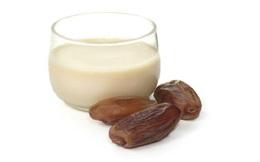 Chữa khỏi ho khan không cần uống thuốc, chỉ cần uống loại sữa bổ dưỡng này