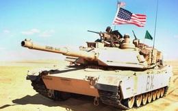 Mỹ đổ quân xuống cảng Bremer, chính trị gia Đức chỉ trích NATO