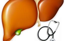 Trắc nghiệm: Bạn đã bảo vệ gan đúng cách?