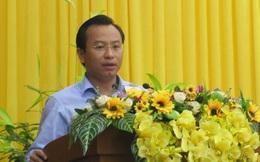 Bí thư Nguyễn Xuân Anh: Không có chuyện lãnh đạo Đà Nẵng đấu đá nhau
