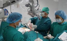 Nỗi khổ của y bác sĩ Việt Nam: Một góc nhìn từ nước Úc