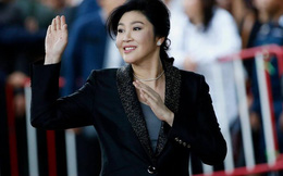 The Nation: Bà Yingluck vào Campuchia qua một sòng bạc, tránh trạm kiểm soát