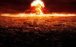 Đài Bắc nói chế tạo hạt nhân trong 1 tuần, chuyên gia mỉa mai: Thử hạt nhân trong ống quần