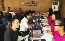 Đồng loạt mở tour đến Trung Quốc cổ vũ U23 Việt Nam