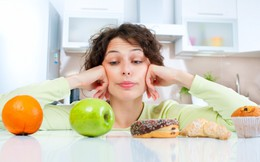 6 loại thực phẩm tuyệt đối không được ăn khi đang đói