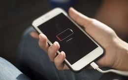 Phải chăng cuộc chơi của iPhone đã đến hồi kết?