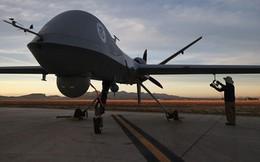 Gia tăng bán vũ khí, khí tài, UAV: Chiến lược sống còn của nước Mỹ