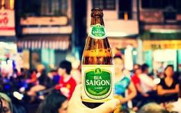 Người Thái thâu tóm Sabeco, người Việt đầu tư ra nước ngoài