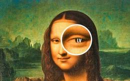 """9 siêu phẩm hội họa này ẩn chứa những bí mật mà tìm ra nó bạn sẽ """"bái phục"""" danh họa xưa"""
