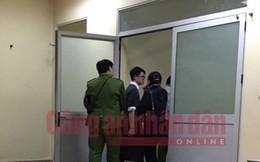 Chủ tịch Hà Nội yêu cầu điều tra vụ cháu bé 8 tháng tuổi bị tử vong