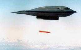Mỹ đang chuẩn bị tấn công phủ đầu các cơ sở hạt nhân Triều Tiên?