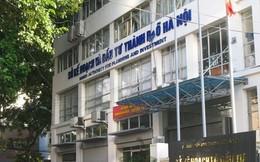 Hà Nội 'chấm điểm' lãnh đạo các sở và Chủ tịch huyện