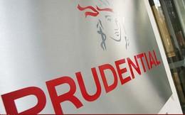 Shinhan mua trọn công ty tài chính Prudential