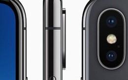 Iphone X - Từ bom tấn trở thành bom xịt