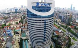Tái cơ cấu VNPT có gì đặc biệt?