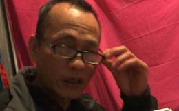 Ông bố gốc Việt bị nhân viên tuyển dụng công ty Mỹ miệt thị vì không biết tiếng Anh, cư dân mạng bất bình đòi kiện ra tòa