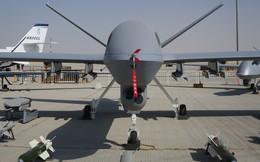 Nga có thể phải mua UAV trinh sát - vũ trang của Trung Quốc?