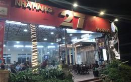 """Nhà hàng ở Đà Nẵng bị tố """"chặt chém"""" bữa ăn 25 triệu đồng xin lỗi đoàn khách của ca sĩ Quang Lê"""